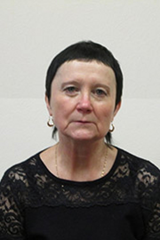 Boyarova