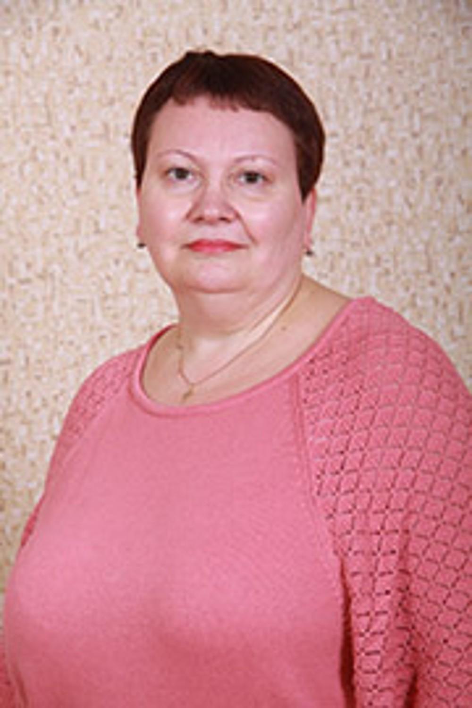 Kashina