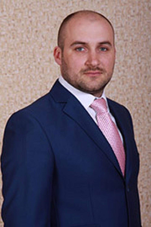 Malyvanov