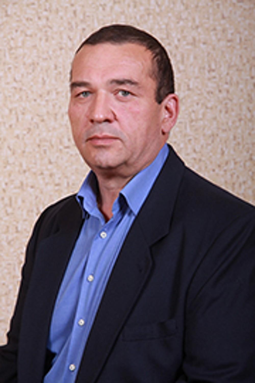 агафонов