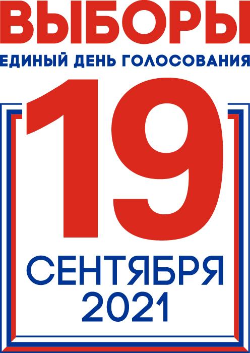 19.09